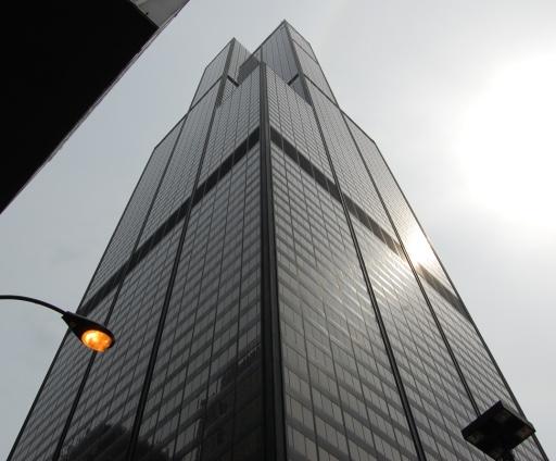 sears-tower-below