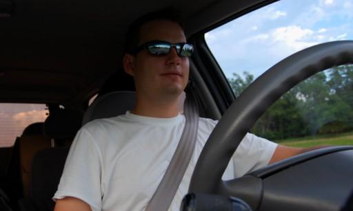 02-driver