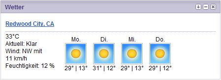 weather-redwood-city-20090713