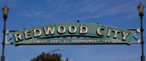 "Redwood City - ""Climate Best By Government Test"""