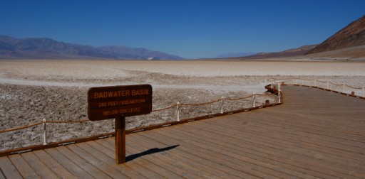 03-death-valley